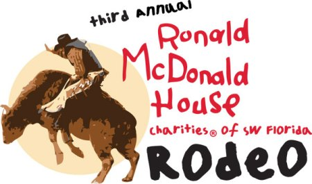 2009-Ronald-Rodeo-Logo